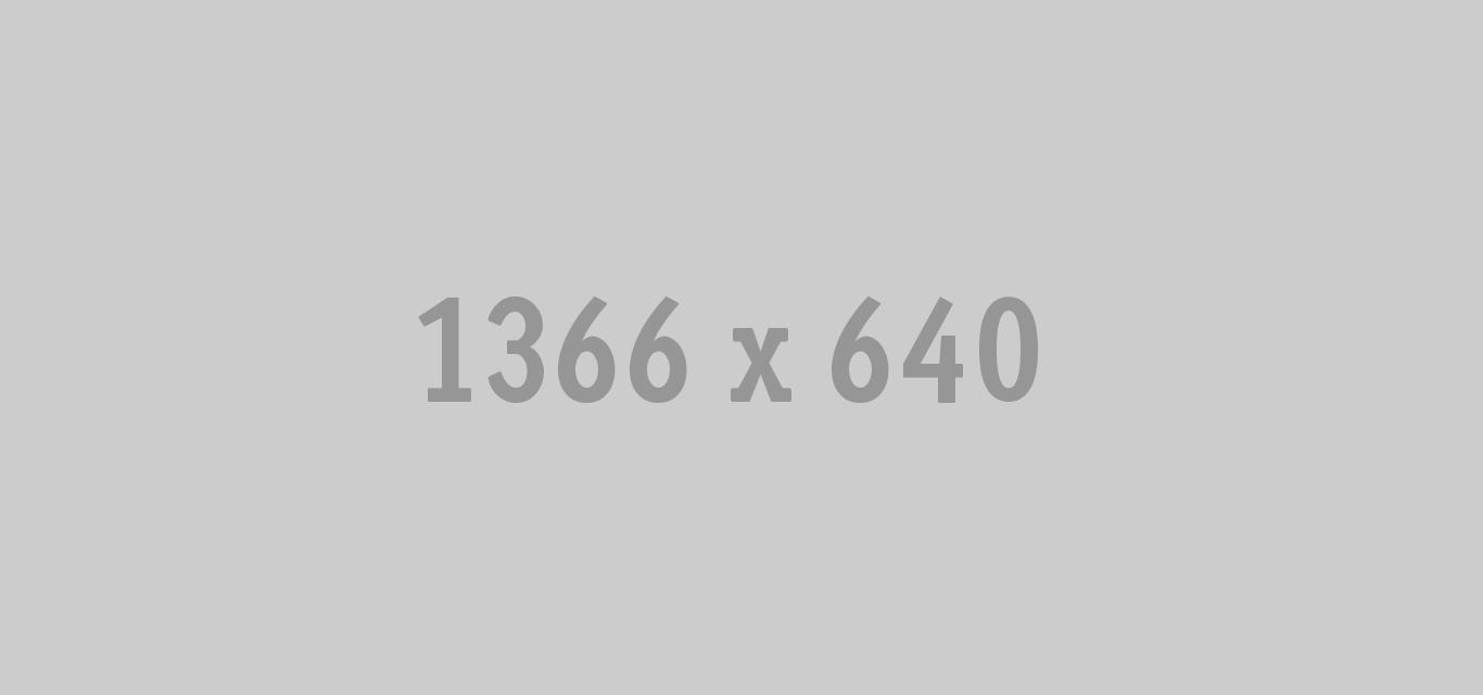 1366x6404